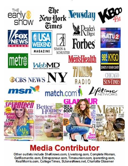 Media Contributor