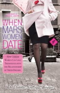 mars_women_front_back_cover_v5.indd