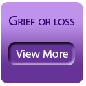 Grief or Loss