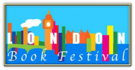 London Book Festival Award