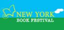 NY BOOK FESTIVAL