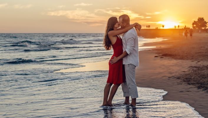 10 Dating Tips for 2019!