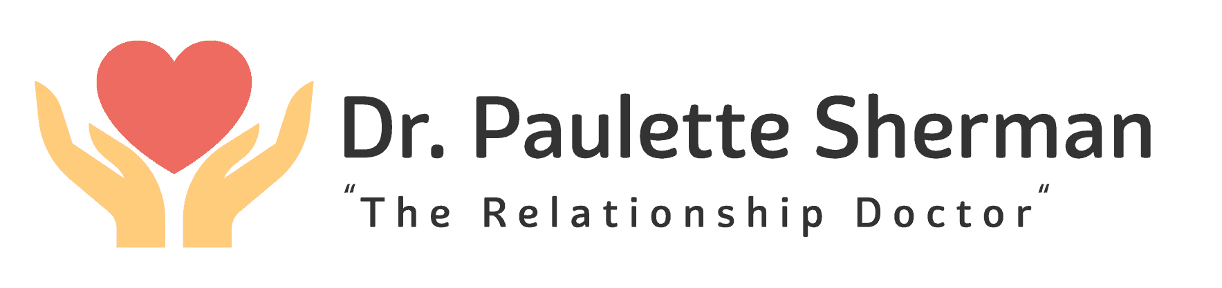 Home - Dr  Paulette Sherman, Dating And Relationship Coach in New York