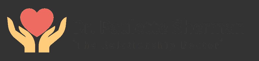 logo_drpaulettesherman1024x242